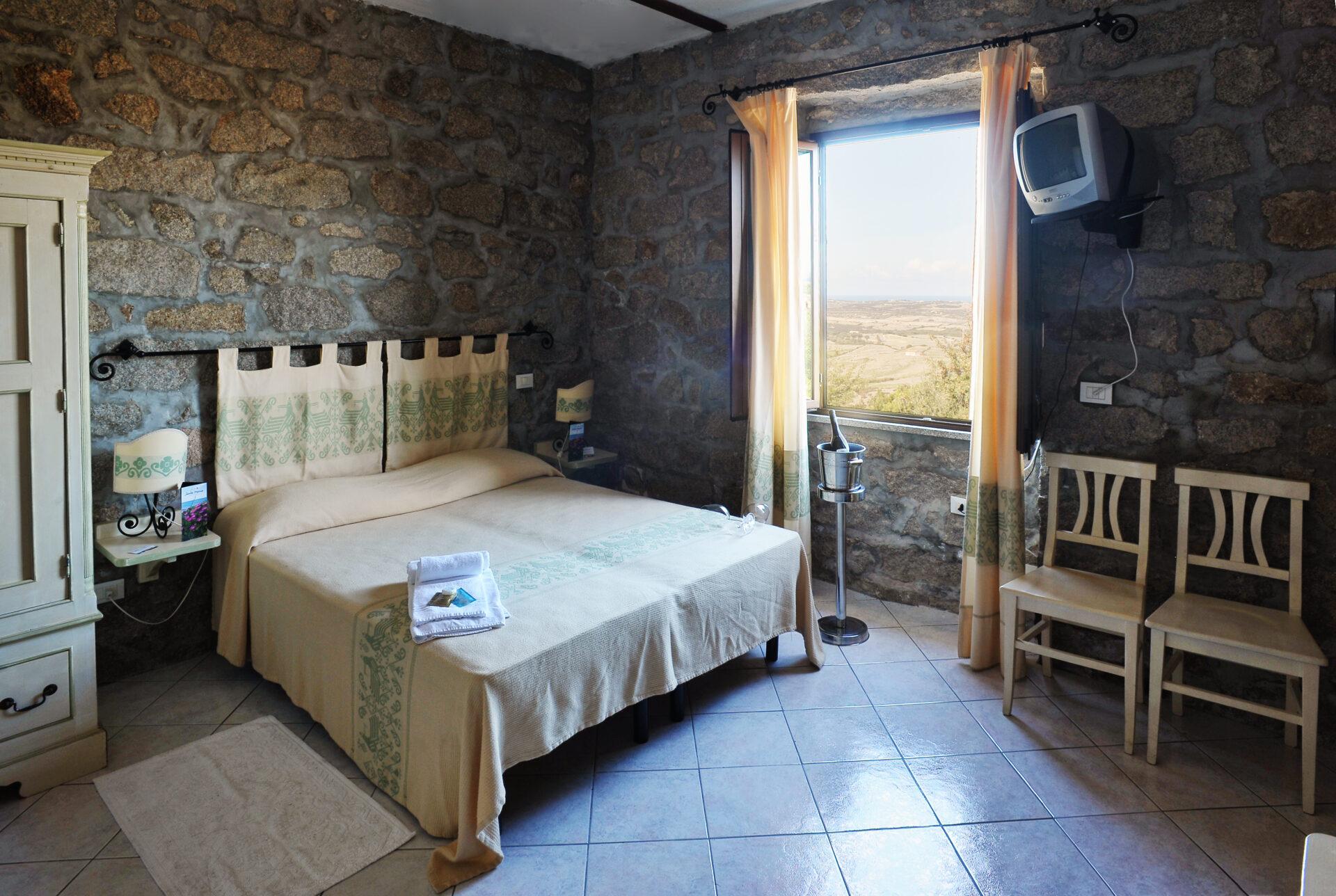 Hotel Santa Maria - Junior Suite